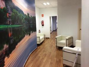 Reforma. Clínica Médica en Valencia