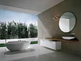 Reforma baño de diseño, en vivienda unifamiliar en club de Golf El Escorpión (Valencia)